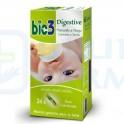 Bie3 Digestive (Infantil) 20 sobres
