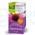 Bie3 Equinácea Naturcaps 80 cápsulas