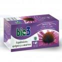 Bie3 Equinacea. Gripes y Catarros 25 bolsas