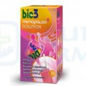Bie3 Menopause Solution 30 bolsas