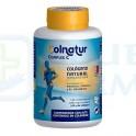 Colnatur Complex Vitamina C 140 comprimidos