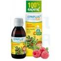 Epaplus Immuncare Kids jarabe balsámico 150ml