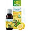 Epaplus Immuncare Adultos jarabe balsámico 150ml