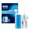 Oral B irrigador bucal Waterjet