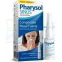 Pharysol Sinus acción rápida 15ml