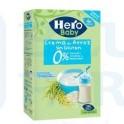 Hero baby Pedialac crema de arroz 220g