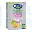 Hero baby Pedialac cereales sin gluten 340g