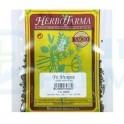 Herbofarma Te Verde 40 gramos