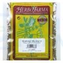 Herbofarma Espino Blanco 30gr