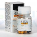 Heliocare 360 30 capsulas