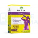 Aquilea Celulite 15 sticks
