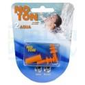 Noton Tapones de Silicona para Agua 2 unidades
