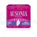 Ausonia Super con Alas 12 unidades