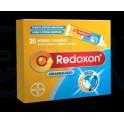 Redoxon Granulado vitamina C + zinc 20 sobres