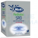 Hero Pedialac SRO suero oral sabor Fresa 3x200ml