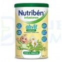 Nutriben Infusiones Confort 150g