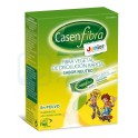 Casen Fibra Junior Sticks polvo 14 sobres 2,5g