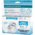 Arko Respira Dilatador nasal anatómico Best Breathe