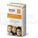 Nyda Tratamiento Pediculicida Piojos y Liendres 50 ml