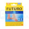 3M Futuro Tobillera Confort Talla Pequeña