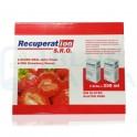 Recuperation S.R.O Suero Oral Fresa 2 bricks 250 ml