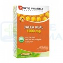 Forté Pharma Jalea Real 1000 mg