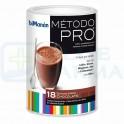 BiManan Método PRO Batido de Chocolate Dieta Hiperproteica 18 sobres