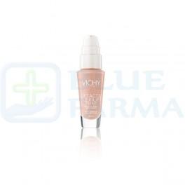 Vichy Liftactiv Flexilift Teint Maquillaje Antiarrugas Tono Doré 30 ml