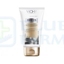 Vichy Dercos Tratamiento Acondicionador Nutri-Reparador 150ml