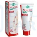 ESI NoDol crema 100 ml