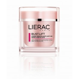 Lierac Bust Lift Crema Remodelante Anti-edad 75 ml