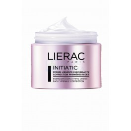 Lierac Initiatic Crema alisante energizante 40 ml