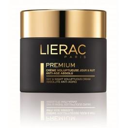 Lierac Premium Crema voluptuosa Día & Noche 50 ml