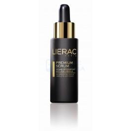 Lierac Premium Sérum regenerante 30 ml