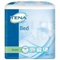 TENA Bed Super 35 empapadores 60 x 90 cm