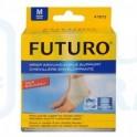 Tobillera Futuro 47876 Talla L