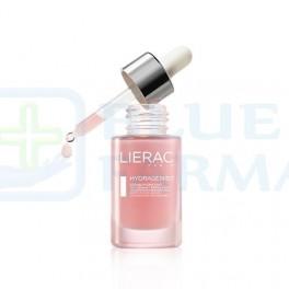 Lierac Hydragenist Sérum Hidratante Oxigenante Rellenador 30 ml