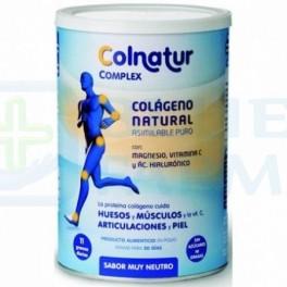 Colnatur Complex sabor Neutro 300 g