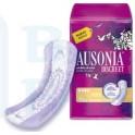Ausonia Discreet Extra 20 compresas