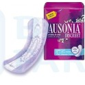 Ausonia Discreet Maxi 12 compresas