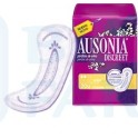Ausonia Discreet Mini 20 compresas