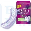 Ausonia Discreet Normal 24 compresas