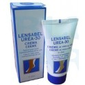 LENSABEL UREA-30 Crema 50ml