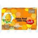 Arkochim Jalea Real Fresca 1000 mg 20 amp