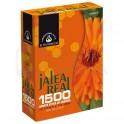 El Naturalista Jalea Real Adultos 1500 mg 20 Viales