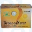 El Naturalista Bronceanatur 60 cápsulas