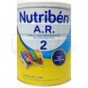 Nutriben 2 A.R. 800 g