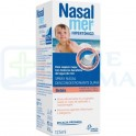 Nasalmer Hipertonico Bebe 125 ml