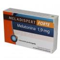Meladispert Forte 60 comp