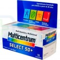 Multicentrum Select 50 + 90 comp
